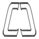 PERRIN ROTATED MOUNT GTX3582R KIT  63 AR TURBOCHARGER KIT SUBARU WRX / STI  2002-2007