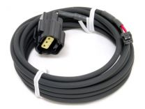 DEFI Oil Pressure Sensor Wire 2.5m (8 1/5ft)