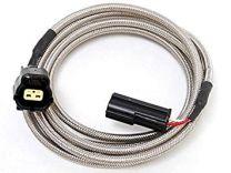 DEFI EGT Gauge 2m (6 3/5 ft)Extension Wire