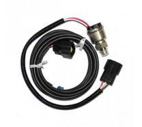 DEFI Replacement Fuel Pressure Sensor Set